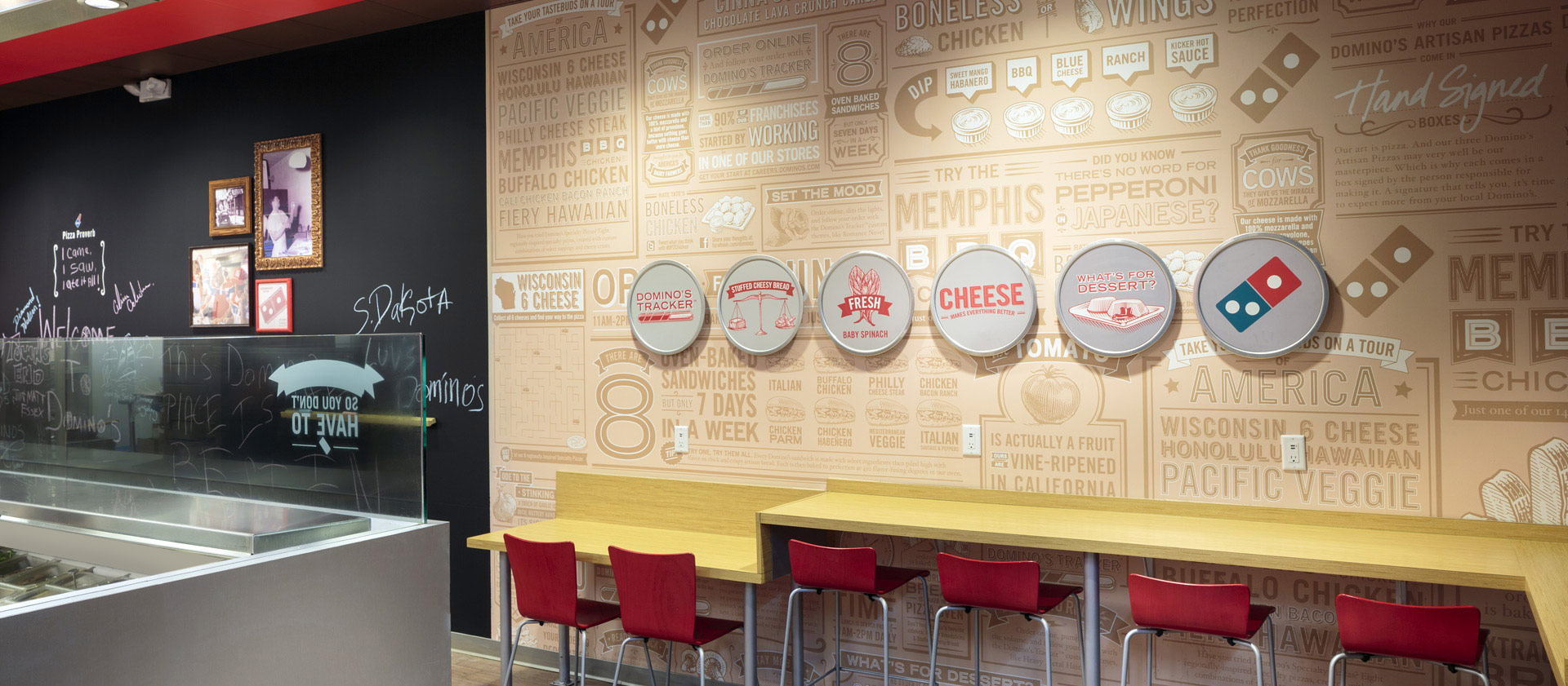 Pop Displays Custom Point Of Purchase Fixtures